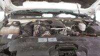 Picture of 2007 Chevrolet Silverado Classic 3500 LT1 Crew Cab DRW 4WD, engine
