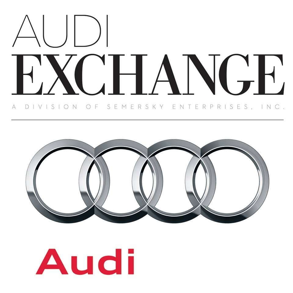 Audi exchange google reviews 4