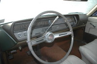 Picture of 1964 Oldsmobile Cutlass, interior