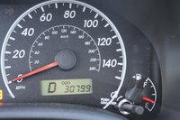 Picture of 2012 Toyota Corolla LE
