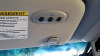 Picture of 2010 Lincoln MKZ Base, gallery_worthy