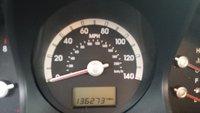 Picture of 2005 Kia Sportage EX V6, interior