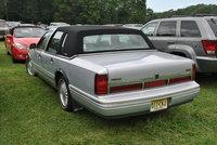 95towncar