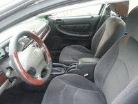 Picture of 2002 Dodge Stratus SE