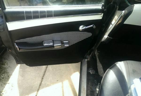 Picture of 1960 Chevrolet Impala, interior