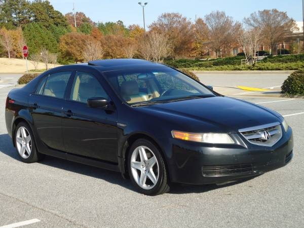 2014 acura tl manual transmission