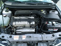 Picture of 1998 Ford Contour 4 Dr LX Sedan, engine