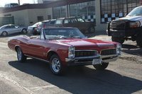 Picture of 1967 Pontiac Tempest, exterior, gallery_worthy