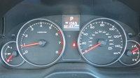 Picture of 2014 Subaru Legacy 2.5i Sport, interior