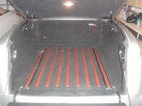 Picture of 2005 Chevrolet SSR 2 Dr LS Convertible Standard Cab SB