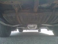 1978 Chevrolet Impala, rear end done, exterior, gallery_worthy