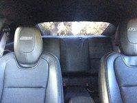 Picture of 2014 Chevrolet Camaro 2SS, interior