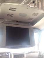 Picture of 2001 GMC Savana G3500 Passenger Van, interior