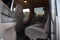 Picture of 1999 Ford F-350 Super Duty XL 4WD Crew Cab LB, interior