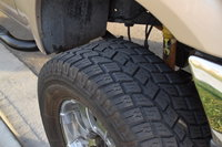 Picture of 1999 Ford F-350 Super Duty XL 4WD Crew Cab LB, exterior