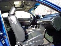 Picture of 2010 Honda Accord EX-L
