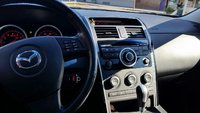 Picture of 2007 Mazda CX-9 Touring, interior, gallery_worthy
