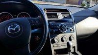 Picture of 2007 Mazda CX-9 Touring, interior