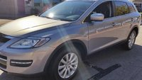Picture of 2007 Mazda CX-9 Touring, exterior, gallery_worthy