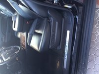 Picture of 2013 Chevrolet Avalanche Black Diamond LTZ 4WD