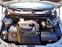 Picture of 2002 Jaguar X-Type 3.0