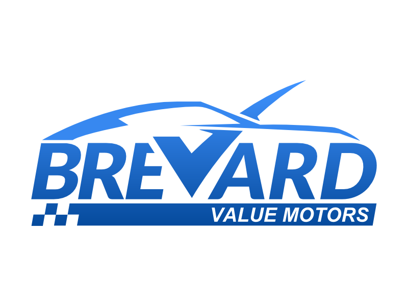 brevard value motors melbourne fl lee evaluaciones de