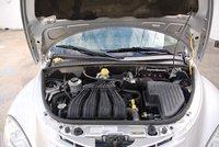 Picture of 2008 Chrysler PT Cruiser Base, engine
