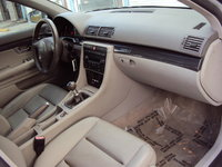 Picture of 2003 Audi A4 1.8T quattro Sedan AWD, gallery_worthy
