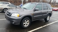 Picture of 2005 Mazda Tribute s 4WD, exterior, gallery_worthy