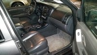 Picture of 2005 Mazda Tribute s 4WD, interior, gallery_worthy