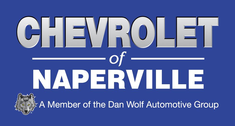 Chevrolet Of Naperville Naperville Il Read Consumer