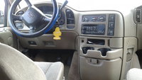 Picture of 2000 Chevrolet Astro 3 Dr LS Passenger Van Extended