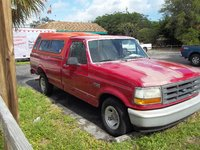Picture of 1994 Ford F-150, exterior