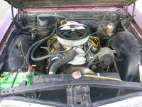 Picture of 1965 Chevrolet El Camino