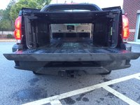 Picture of 2006 Chevrolet Avalanche LS 1500, exterior, gallery_worthy