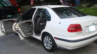 Picture of 2000 Volvo S40 STD