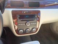 Picture of 2007 Chevrolet Impala LS, interior
