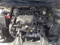 Picture of 1999 Buick Century Custom, engine