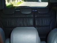 Picture of 2006 Honda Odyssey EX-L