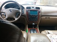 Picture of 2003 Acura MDX AWD