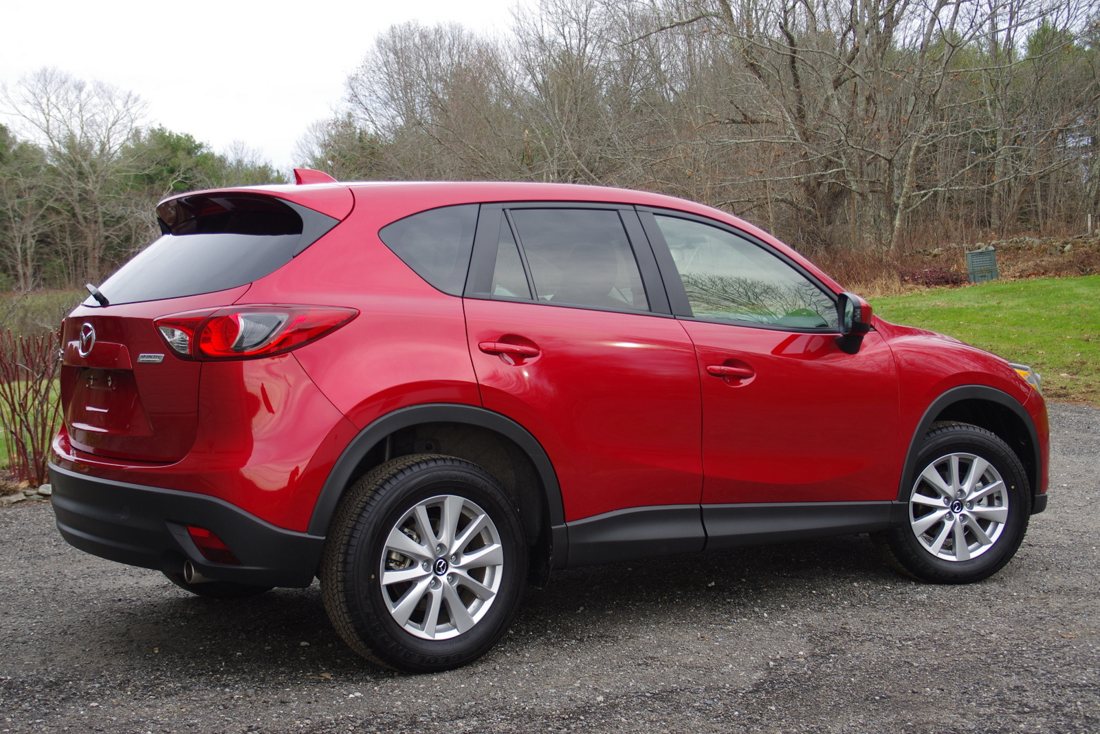 2015 mazda cx 5 awd bing images. Black Bedroom Furniture Sets. Home Design Ideas