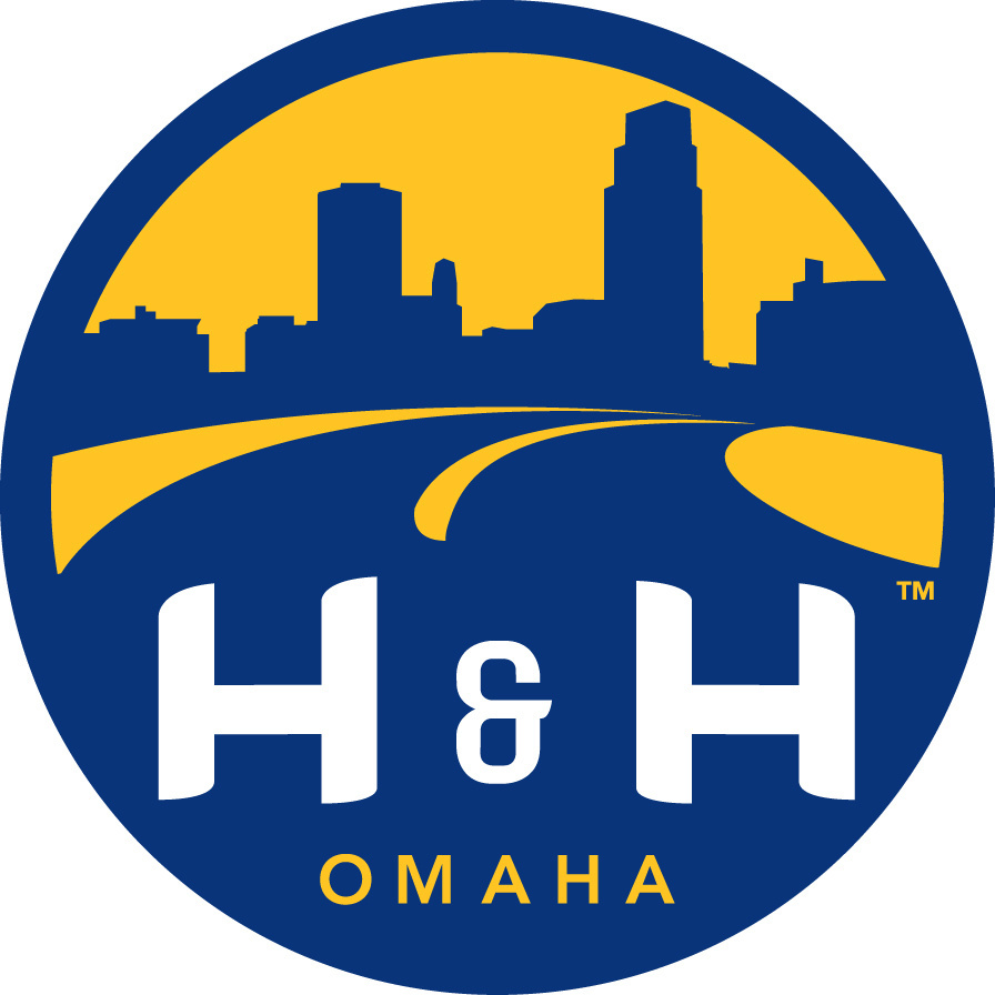 Ford Dealers Omaha >> H & H Chevrolet - Omaha, NE: Read Consumer reviews, Browse ...