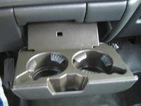 Picture of 2000 GMC Sierra 1500 SL Standard Cab LB, interior