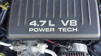 Picture of 2000 Jeep Grand Cherokee Laredo, engine, gallery_worthy