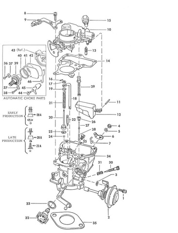 1961 Mercury  et Pictures C12122 pi37230105 besides Werbung besides Ford Pinto Engine Diagram furthermore 201679218503 furthermore Engine Fiat Uno. on 1976 ford capri