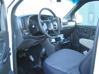 Picture of 2002 GMC Savana Cargo G3500 Cargo Van