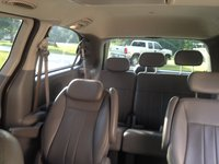 Picture of 2008 Chrysler Town & Country Touring
