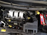 Picture of 2000 Dodge Grand Caravan 4 Dr Sport AWD Passenger Van Extended, engine