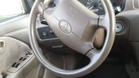 Picture of 2001 Toyota Camry LE V6, interior, gallery_worthy