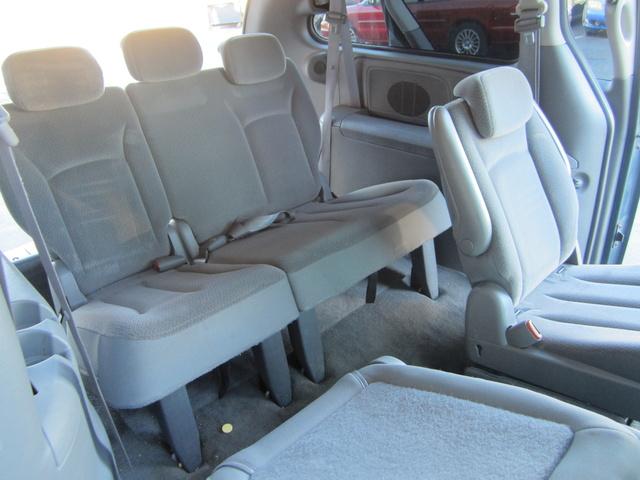 2006 Dodge Grand Caravan - Pictures - CarGurus